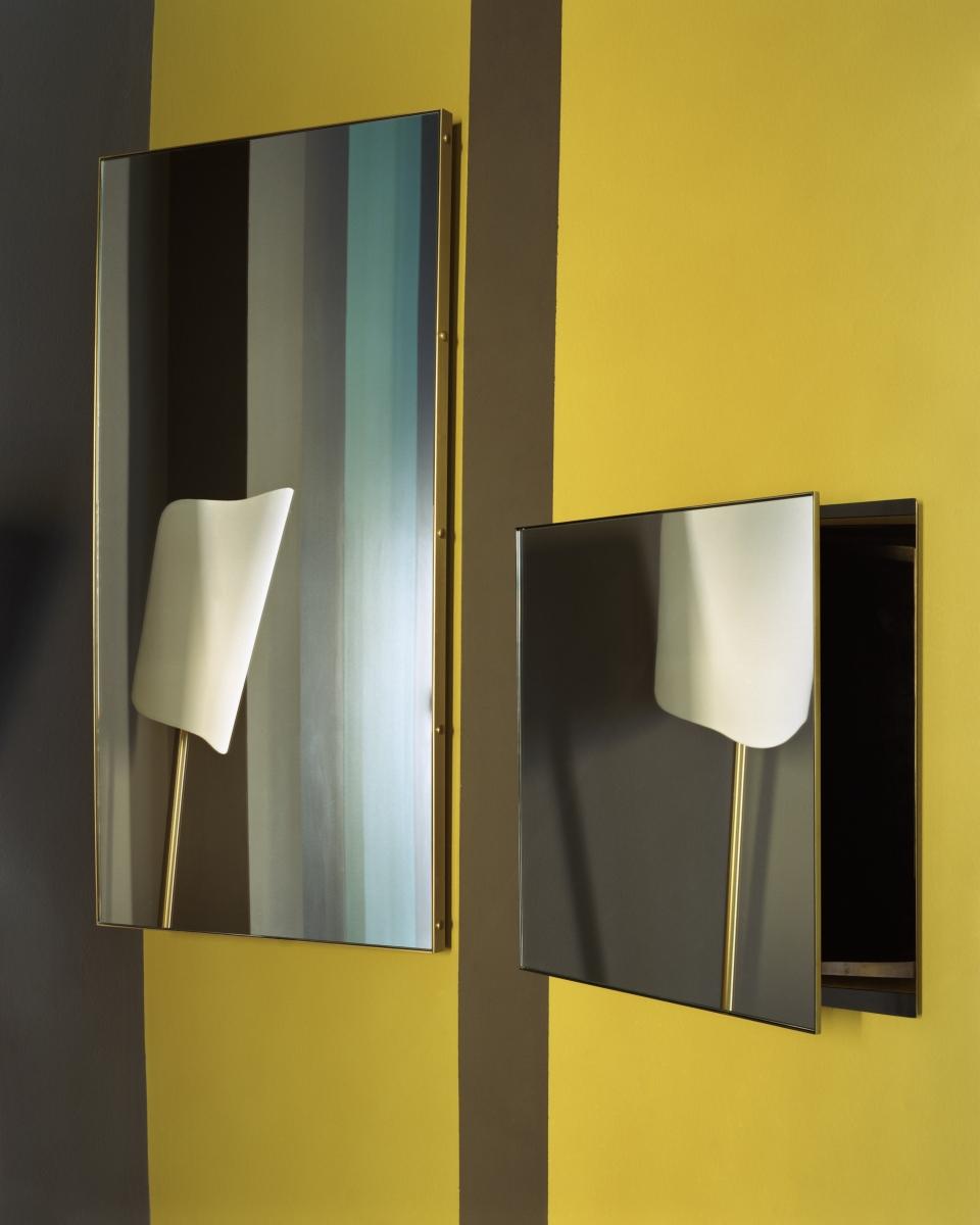 Renoir - mirror Sp1 LPA  2016