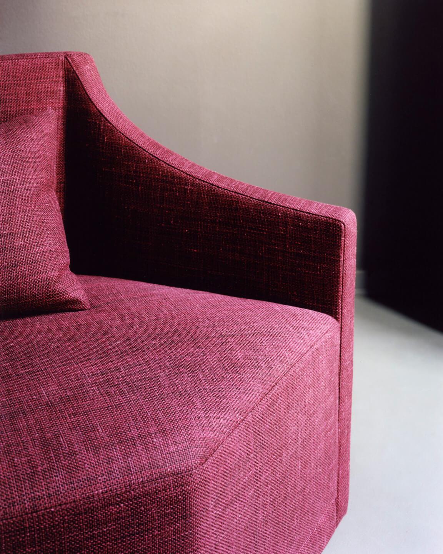 Inge  -  sofa LPA  2017