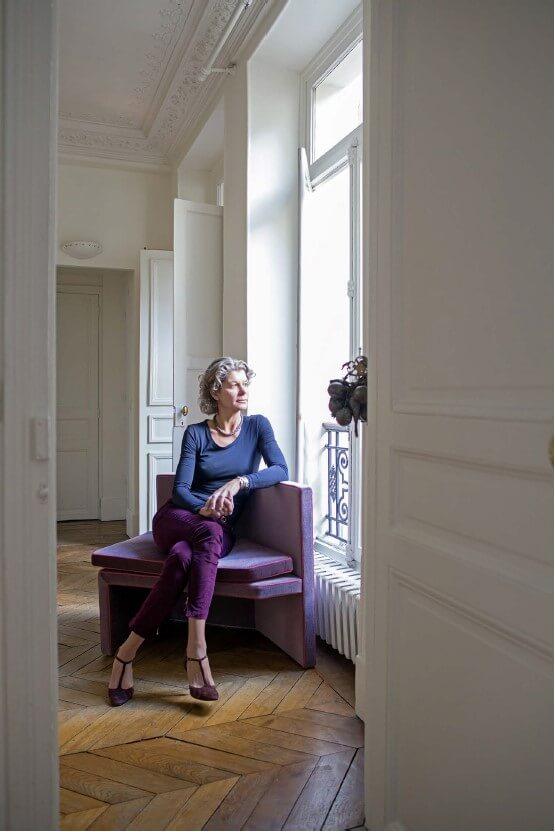 Marta Sala Éditions