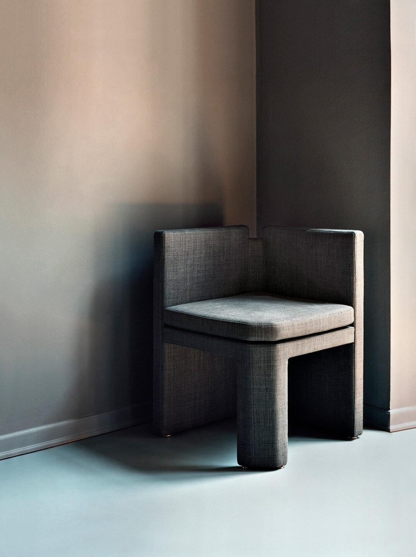 Duda - chair S1 LPA 2015