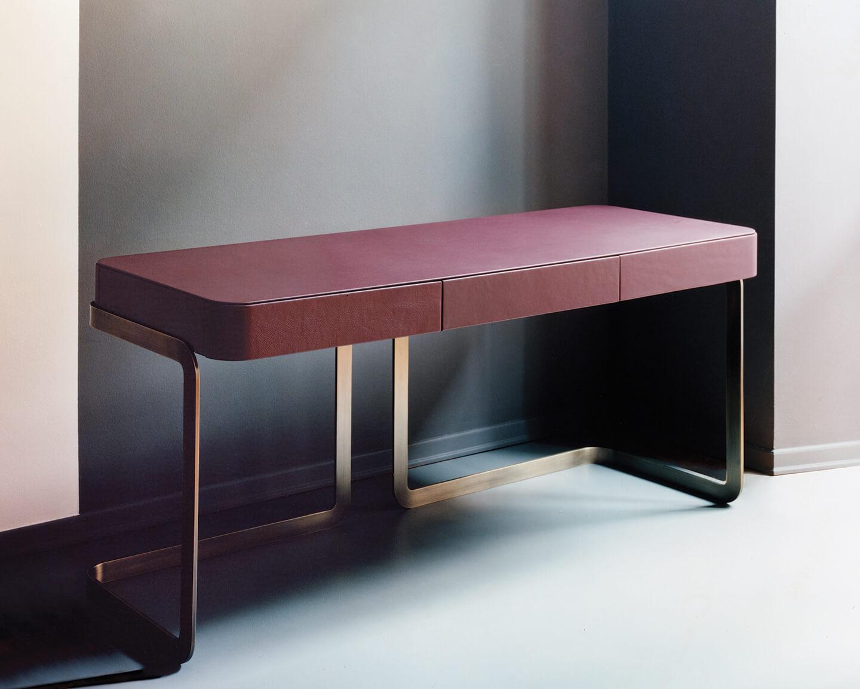 Miro  -  desk LPA  2016