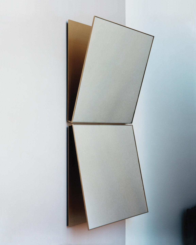 Renoir  -  specchio LPA  2016