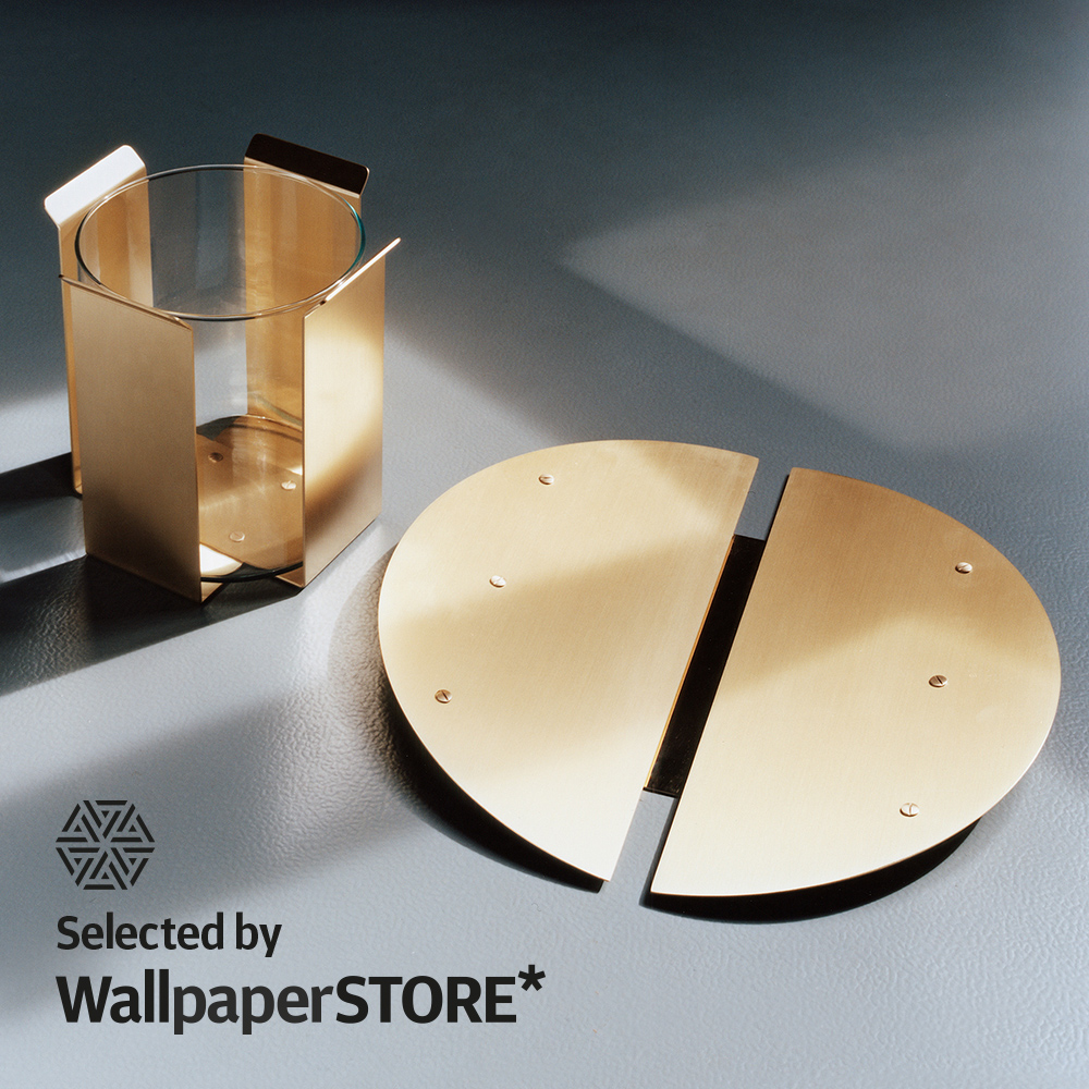 Marta Sala Éditions - Store Wallpaper