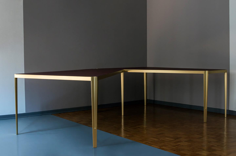 Eugenio - table T2 LPA 2015
